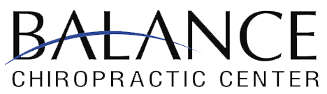 Balance Chiropractic Center, LLC